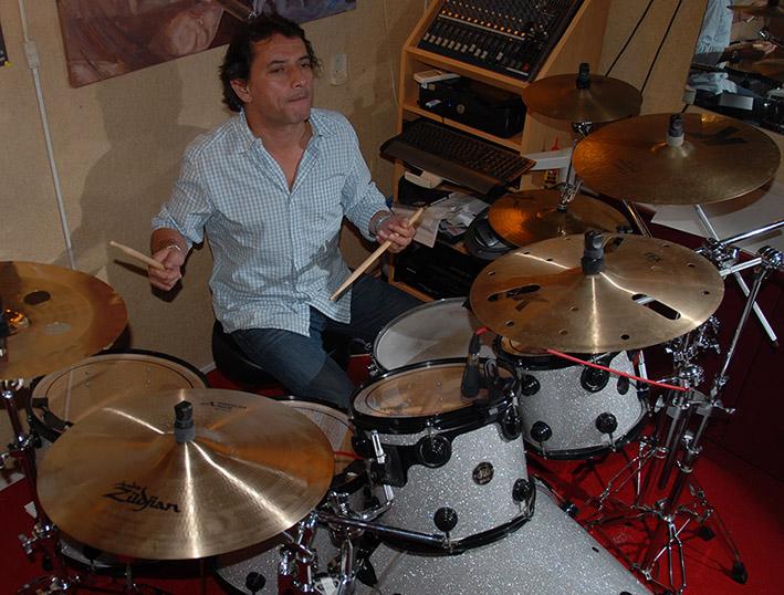 Dennis studio